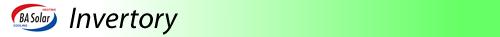basolar_fotovoltaika_sk_22_r3_c1