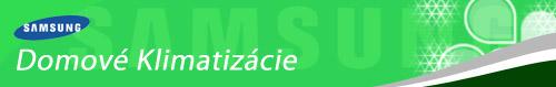 domove_klimatizacie_banner