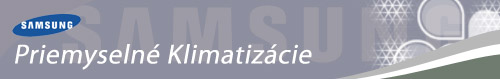 priemyselne_klimatizacie_banner